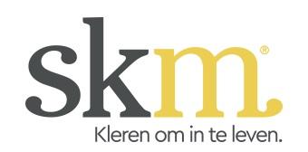 original-Logo-plat